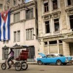 Groepsreizen Cuba